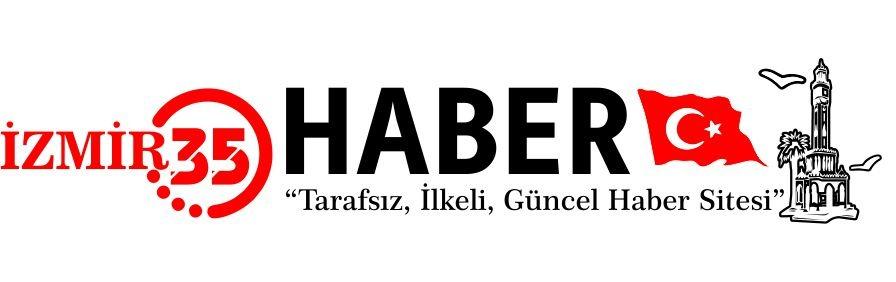 İzmir 35Haber
