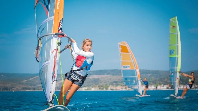 Türkiye Şampiyonası'nda EMR rüzgarı